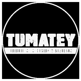 Tumatey